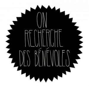 recherche_benevoles_negatif